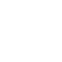 English Indoor Bowling Association LTD Logo