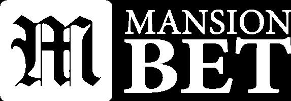 Mansion Bet Logo