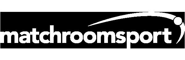 Matchroom Sport Logo