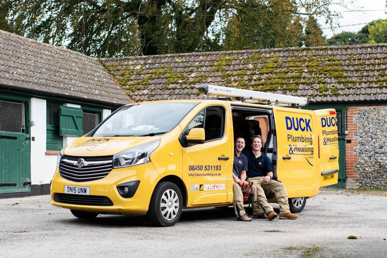 duck-plumbing-website-images-185