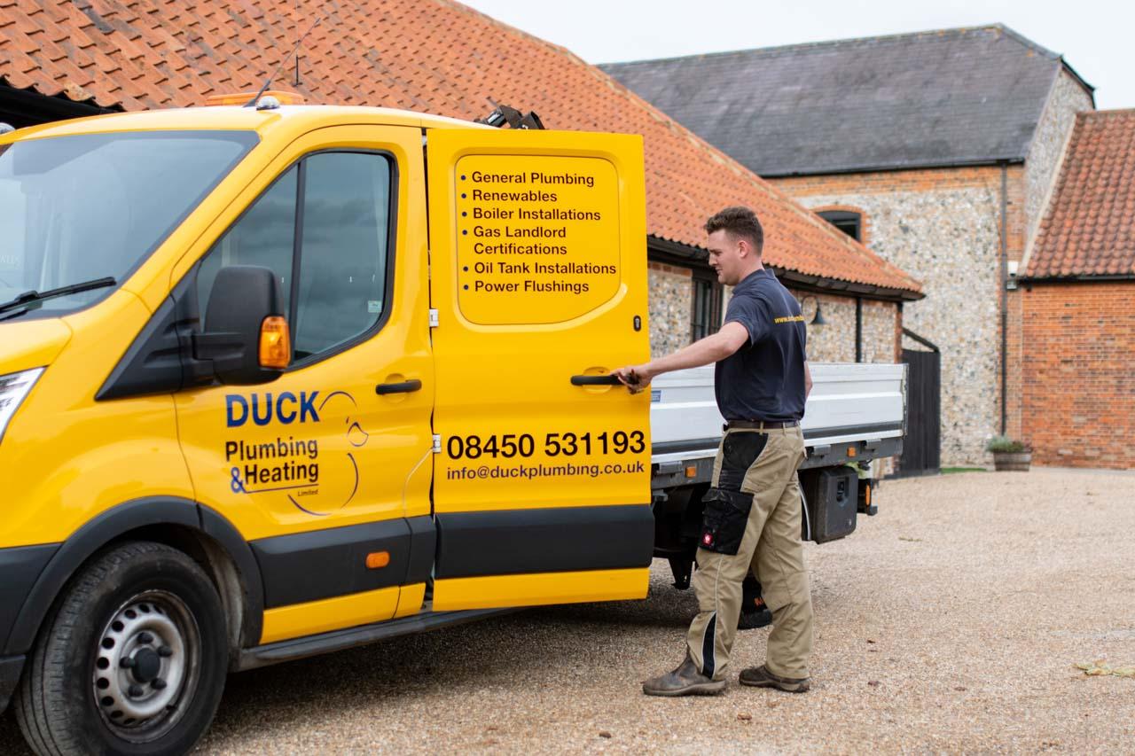 duck-plumbing-website-images-247