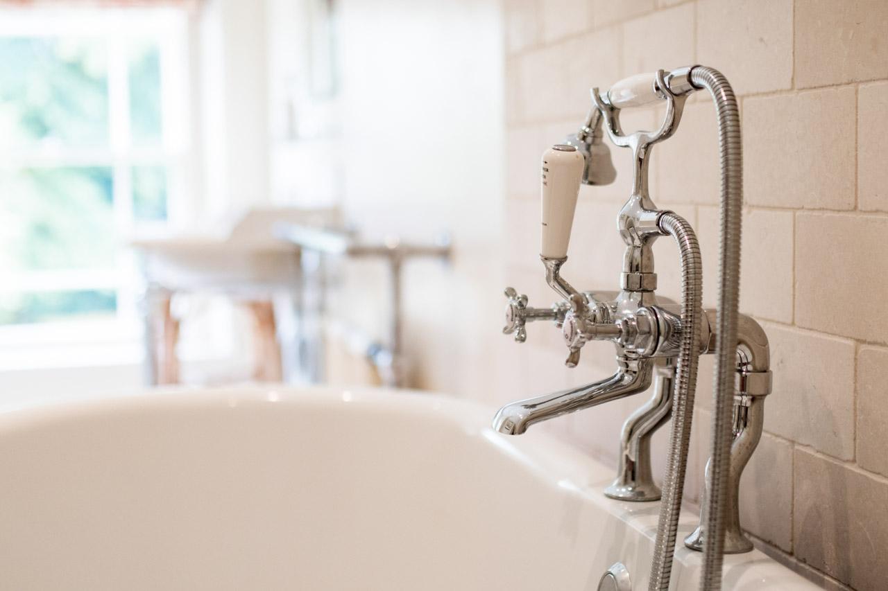 duck-plumbing-website-images-300