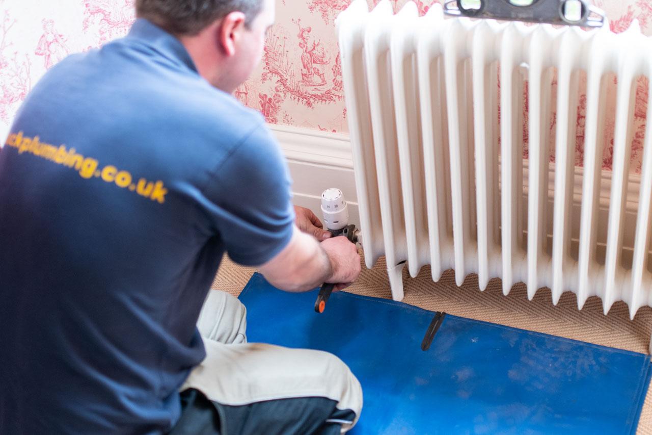 duck-plumbing-website-images-303