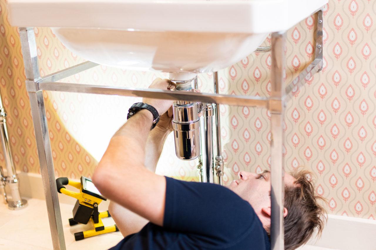 duck-plumbing-website-images-321