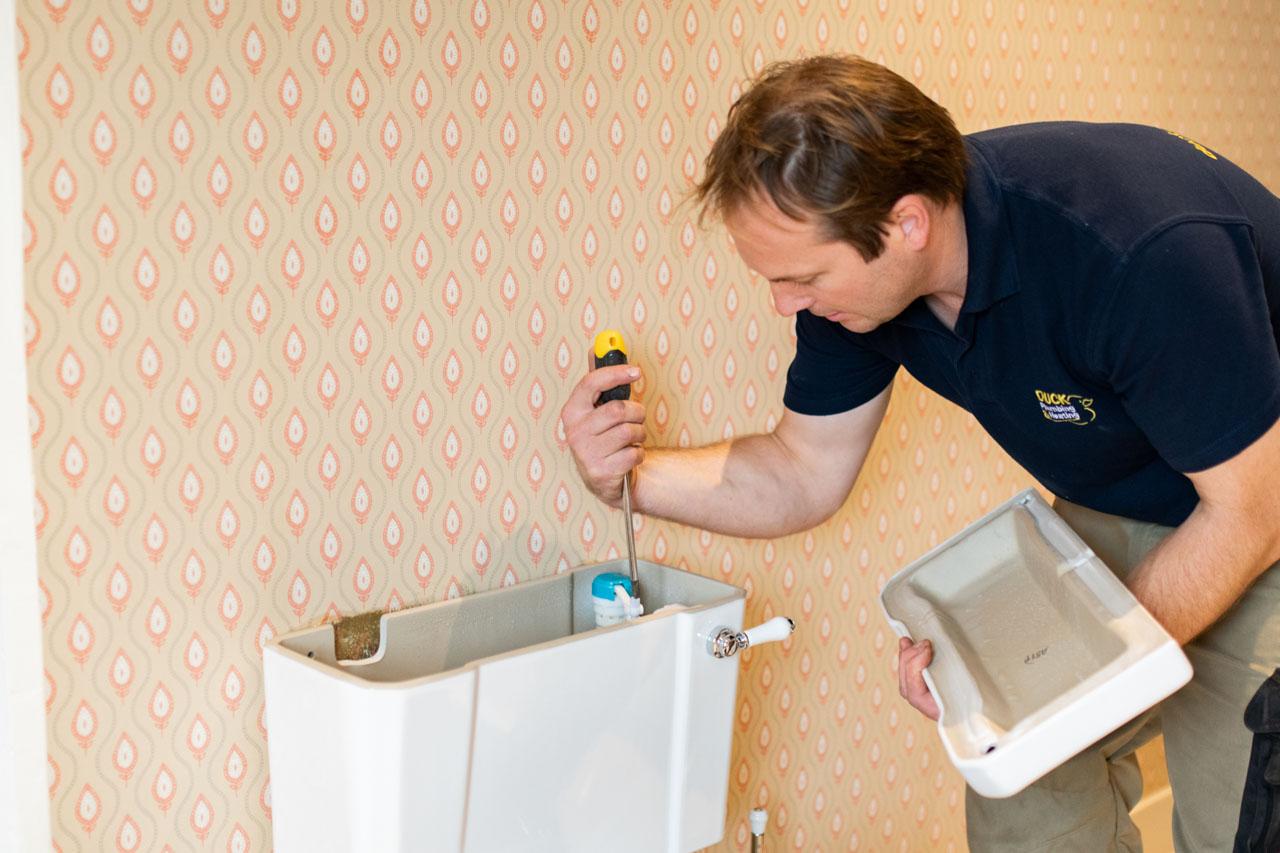 duck-plumbing-website-images-325