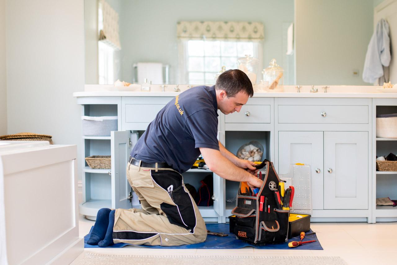 duck-plumbing-website-images-49