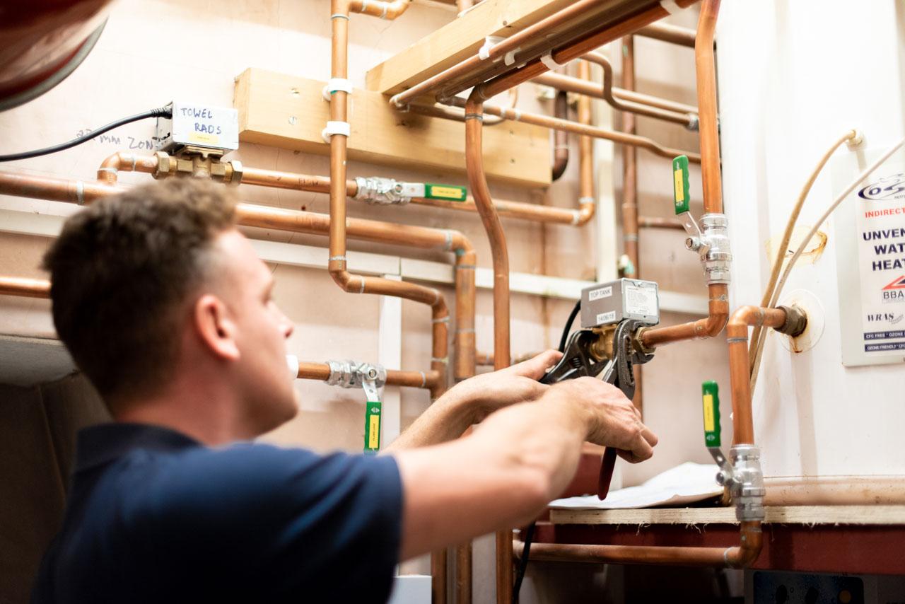 duck-plumbing-website-images-8