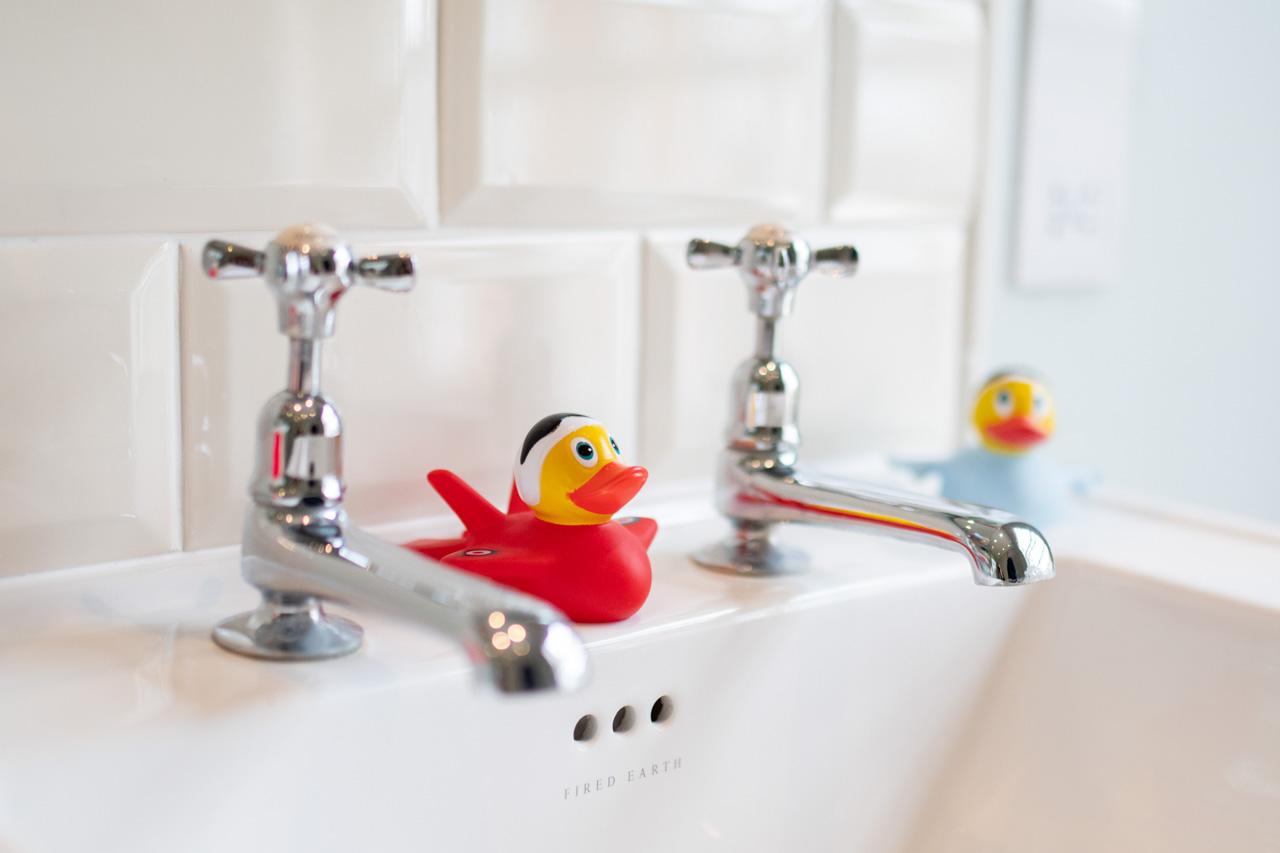 duck-plumbing-website-images-93