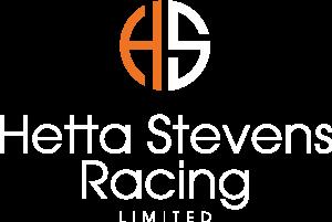 Logo Hetta Stevens Racing