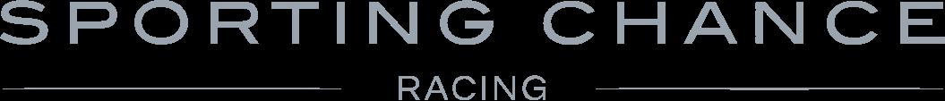 Logo Sporting Chance Racing
